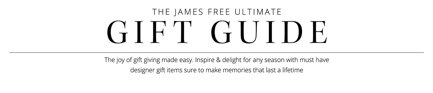 Shop Our Gift Guides