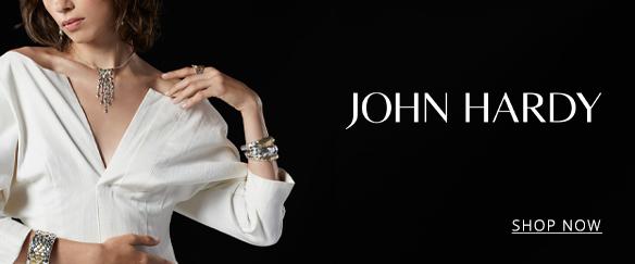 Shop John Hardy