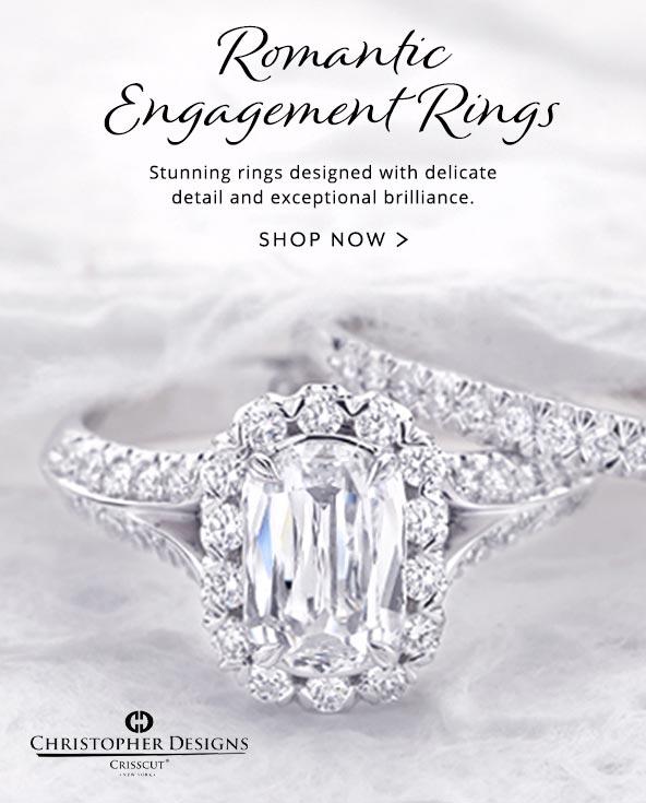 Shop Engagement